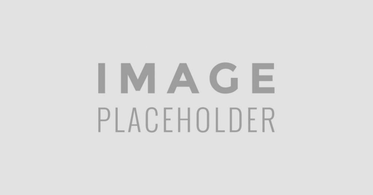 Blur Image Filter